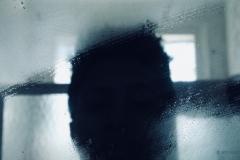 Behind the Mirror (tone 1) 2015