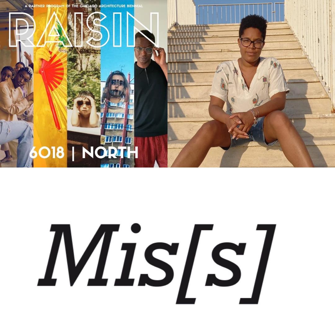 ArticoleCover-Petrolito_RAISIN-Miss