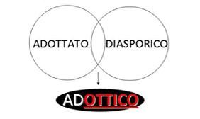 apetrolito-adoptic-adottico1a-copia